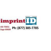 Imprintid.com