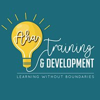 Aha Training & Development