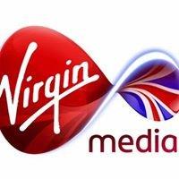 Virgin Media Glenrothes