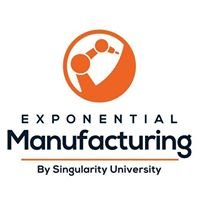 Exponential Manufacturing