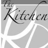 The Kitchen Design Center of Maryland