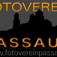 Fotoverein Passau e. V.