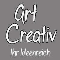 Art Creativ-Ihr Ideenreich