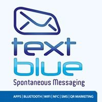 TextBlue