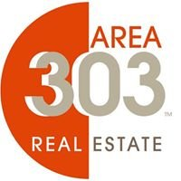 Amy Menell's Real Estate Universe