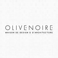 OLIVENOIRE
