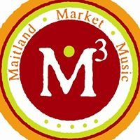 Maitland Market Performers