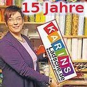 Karins-Laedsche