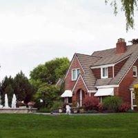 Leifer Manor