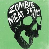 Zombie Meat Studio - Toronto Prop Maker