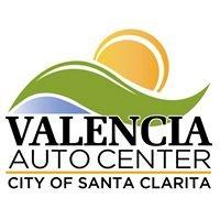 Valencia Auto Center