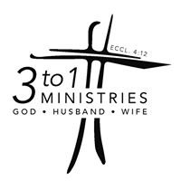 3 to 1 Ministries