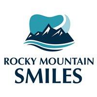 Rocky Mountain Smiles P.C.