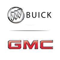 Zimbrick Buick GMC Eastside