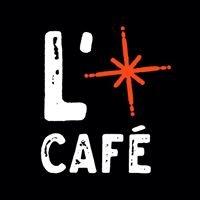 Café L'Étincelle