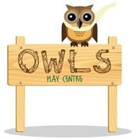 Owls Play Centre - Fairlop Waters