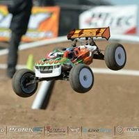 Tri-Cities RC Racing