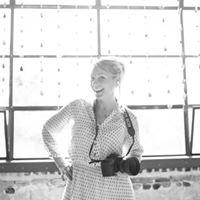 Erin Lodi Photography