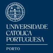 Católica Porto Educação