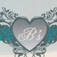 B's boutique - beauty treatments  & body shop parties