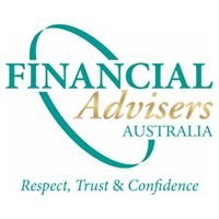 Financial Advisers Australia (FAA)