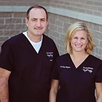 Taylor-Wagner Family Dentistry