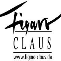 Figaro Claus