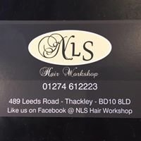 NLS Hair Workshop
