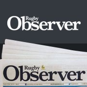 Rugby Observer