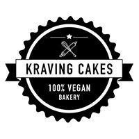 Kraving Cakes