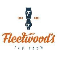 Fleetwood's Tap Room