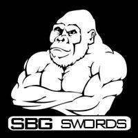 SBG Swords