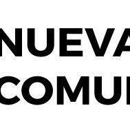Nueva Comunicación Uruguay