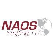 NAOS Staffing