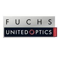 Fuchs United Optics