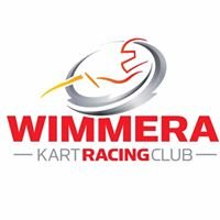 Wimmera Kart Racing Club Inc