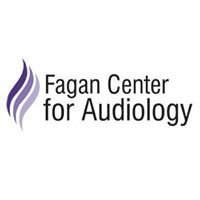 Fagan Center for Audiology