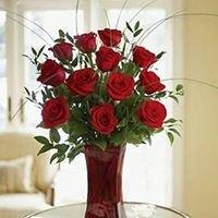Howe's Greenhouse & Flower Shoppe, LLC