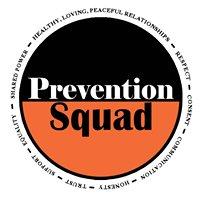 Prevention Squad