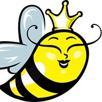 Bumble Bee Pageants