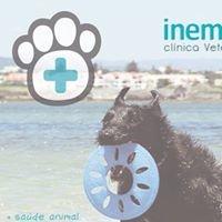 Inemvet - Clínica Veterinária