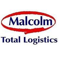 Malcolm Total Logistics