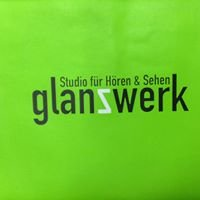 Glanzwerk Optik