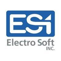 Electro Soft, Inc