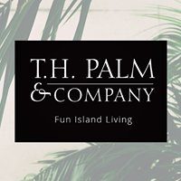 T.H. Palm & Company
