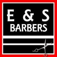 E & S Barbers