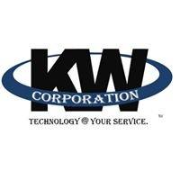 KW Corporation