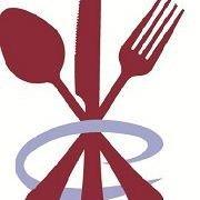 La Cuisine Personal Chef Service