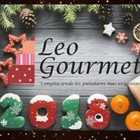 Leo Gourmet