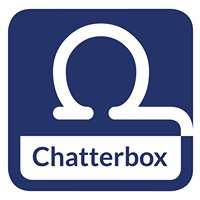 Omega - Chatterbox